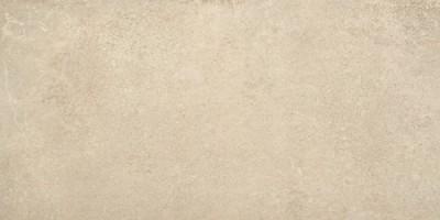 Керамогранит CAN5MONLBDAA Monolith Beige Rect 59.5x120 STN Ceramica