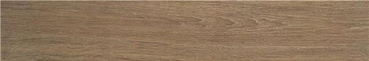 Керамогранит STN Ceramica Porcelanico Articwood Amber 15x90