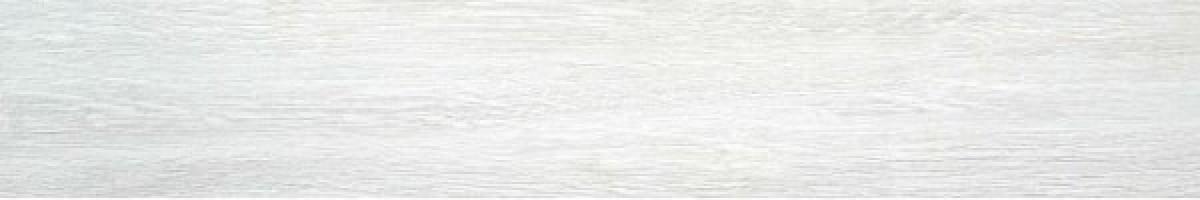 Керамогранит STN Ceramica Porcelanico Inout Tacora White Mt 15x90