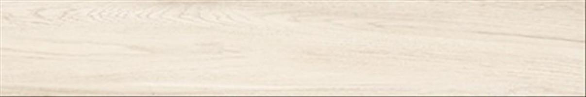 Керамогранит STN Ceramica Porcelanico Solno Blanco 15x90