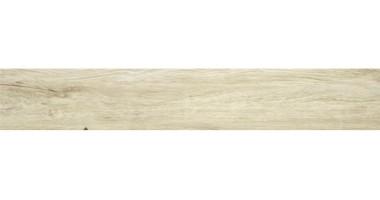 Керамогранит STN Ceramica Porcelanico Springwood Natural 15x90