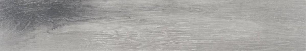 Керамогранит STN Ceramica Porcelanico Valley Ash 15x90