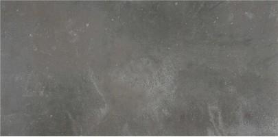 Керамогранит STN Ceramica Talent Antracita Mt Rect 59.5x120 110-014-1