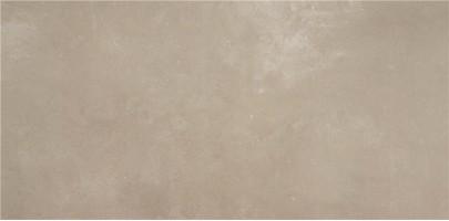Керамогранит STN Ceramica Talent Tortola Mt Rect 59.5x120 110-014-4