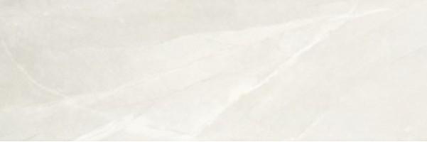 Настенная плитка UBO5TANGPDAA Tango Pearl Matt Rect. 33.3x90 STN Ceramica