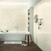 Керамическая плитка Vals (STN Ceramica)
