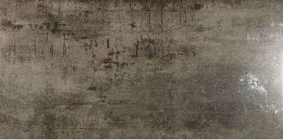 Керамогранит Metal Steel 60x120 Tau Ceramica