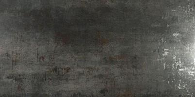 Керамогранит Metal Titanium 60x120 Tau Ceramica