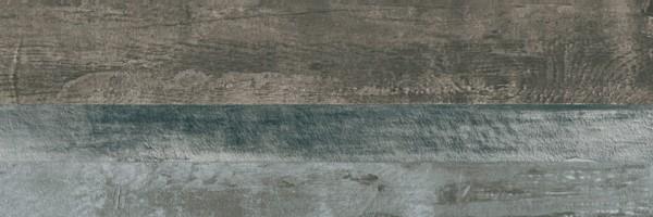 Керамогранит Dive Plus Gray Rect. 20x120 Tau Ceramica