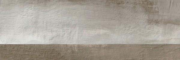 Керамогранит Dive Plus Mix Rect. 20x120 Tau Ceramica