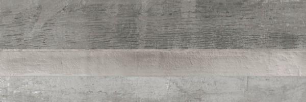Керамогранит Dive Plus Tan Rect. 20x120 Tau Ceramica