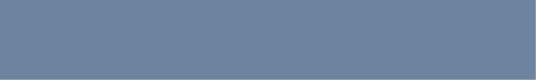 Карандаш TopCer Вставки Strip Color № 11 - Blue Cobalt 2.1x13.7 5STP11/1C