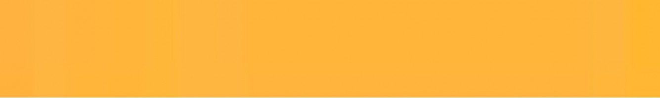Карандаш TopCer Вставки Strip Color № 21 - Ochre Yellow 2.1x13.7 5STP21/1C