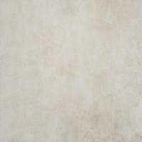 Керамогранит Ottawa Blanco 45x45 Undefasa