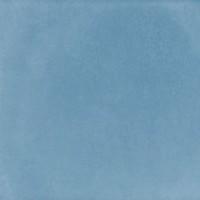 Плитка Unicer Pav. Atrium 31 Azul 31.6x31.6 напольная