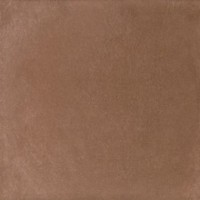 Плитка Unicer Pav. Atrium 31 Chocolate 31.6x31.6 напольная
