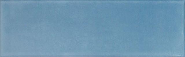 Плитка Unicer Rev. Atrium Azul 25x80 настенная