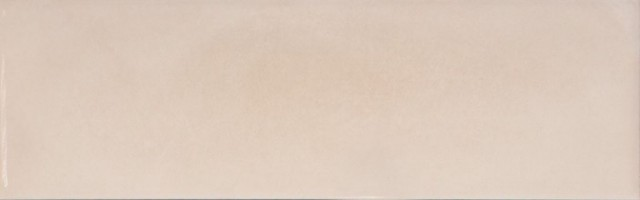 Плитка Unicer Rev. Atrium Beige 25x80 настенная