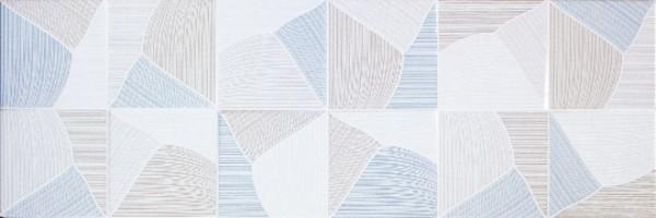 Плитка Unicer Decor Pure Mix 20x60 настенная