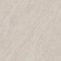 Керамогранит U100166095 Soul Sand Pulido 59.4x59.4 Urbatek