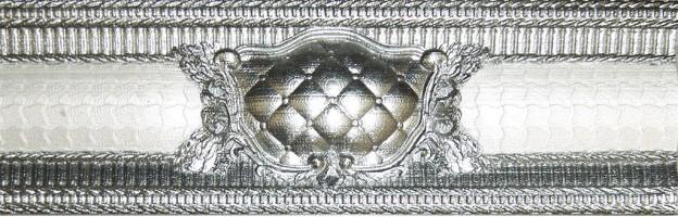 Бордюр Cen Enol 1 8x25 Valentia Ceramics