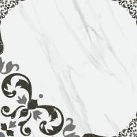 Напольная плитка Pav Enol Dec Mate 45x45 Valentia Ceramics