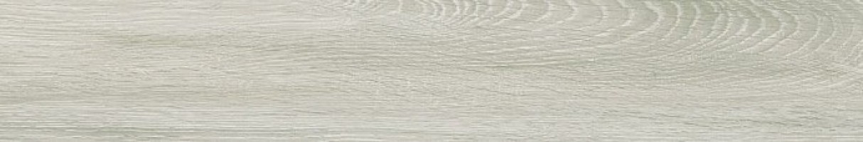 Керамогранит Legend Argent 14.5x90 Valentia Ceramics