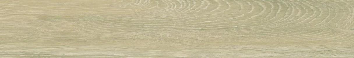 Керамогранит Legend Canelle 14.5x90 Valentia Ceramics