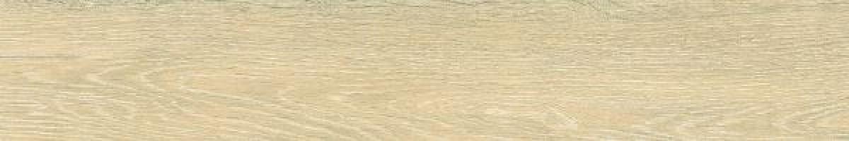Керамогранит Legend Vainilla 14.5x90 Valentia Ceramics