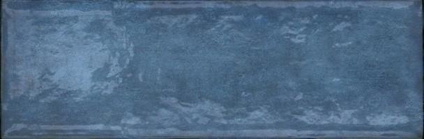 Настенная плитка Menorca Azul 20x60 Valentia Ceramics