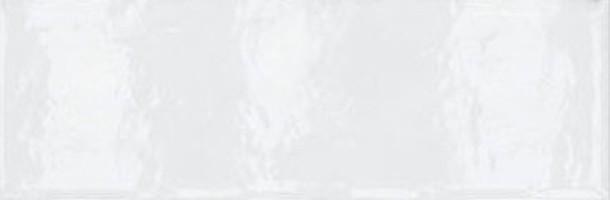 Настенная плитка Menorca Blanco 20x60 Valentia Ceramics