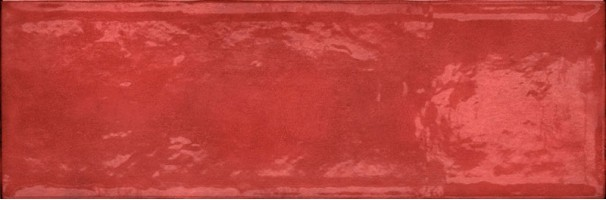Настенная плитка Menorca Burdeos 20x60 Valentia Ceramics