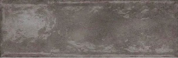 Настенная плитка Menorca Grafito 20x60 Valentia Ceramics