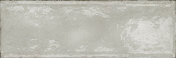 Настенная плитка Menorca Gris 20x60 Valentia Ceramics