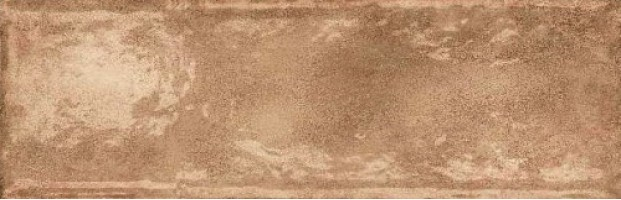 Настенная плитка Menorca Marron 20x60 Valentia Ceramics
