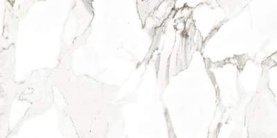 Керамогранит G2038A0 Calacatta Vi Lap Ret 30x60 Vallelunga