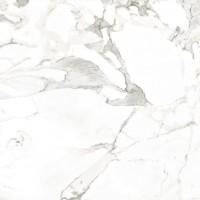 Керамогранит G2039A0 Calacatta Vi Lap Ret 60x60 Vallelunga