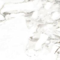 Керамогранит G2041A0 Calacatta Vi Lap Ret 30x30 Vallelunga