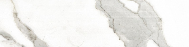 Керамогранит G2042A0 Calacatta Vi Lap Ret 7.5x30 Vallelunga