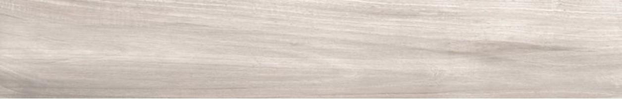 Керамогранит 6000689 Opus Greige 16x100 Vallelunga