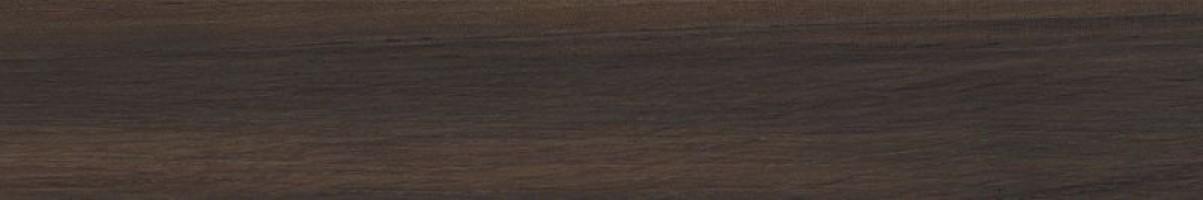 Керамогранит 6000690 Opus Noce 16x100 Vallelunga