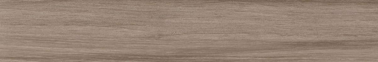 Керамогранит 6000691 Opus Cenere 16x100 Vallelunga