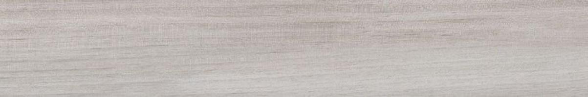 Керамогранит 6000692 Opus Grigio 16x100 Vallelunga