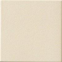 Керамогранит G9146A0 Rialto Beige Floor 15x15 Vallelunga