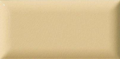 Керамогранит настенный G1255A0 Rialto Crema 7.5x15 Vallelunga