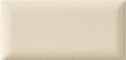 Керамогранит настенный G9116A0 Rialto Beige 7.5x15 Vallelunga