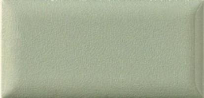 Керамогранит настенный G9118A0 Rialto Vintage Blue 7.5x15 Vallelunga