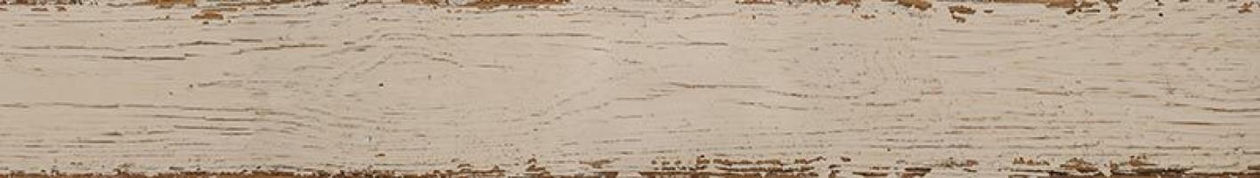 Керамогранит 6000479 Silo Wood Beige 10x70 Vallelunga