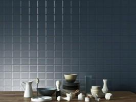 Керамическая плитка Sospiri (Vallelunga)