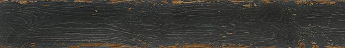 Керамогранит 6000483 Silo Wood Nero 10x70 Vallelunga